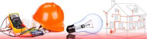 Вызов электрика на дом в Серпухове